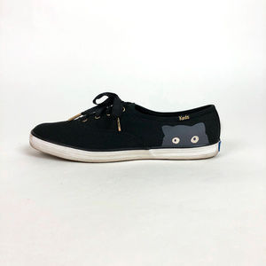 Keds Taylor Swift 1989 Special Edition Cats 10M